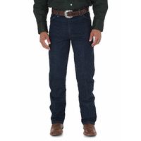 WRANGLER - Stretch Original Jeans