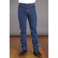 MENS PILGRIM STRETCH JEAN