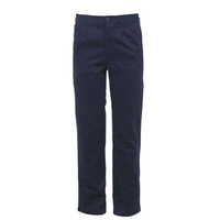 PLANDRIL Trouser