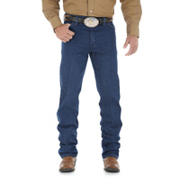 WRANGLER - Cowboy Cut ORIGINAL Fit, Pre Washed