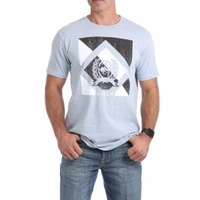 CINCH WARD TEE
