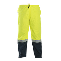 DRIDAX Waterproof Trousers