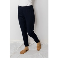 GOONDIWINDI COTTON NAVY PANT
