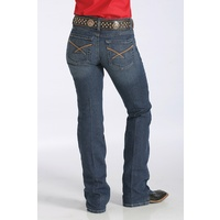 CINCH KYLIE JEANS - Slim